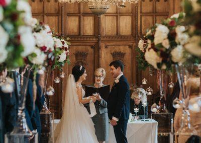 Rebecca & Edgar Wedding-462-min