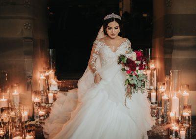 Rebecca & Edgar Wedding-540-min