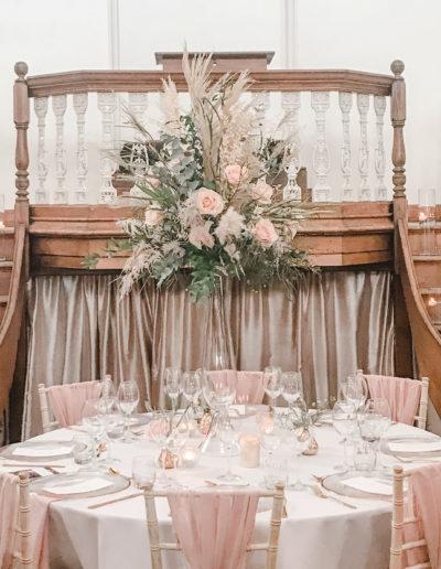 Blush-Pink-Wedding-Ambience-Venue-Styling-Buckinghamshire