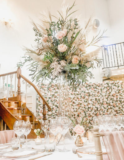 Blush-Pink-and-Pampas-grass-Ambience-Venue-Styling-Buckinghamshire