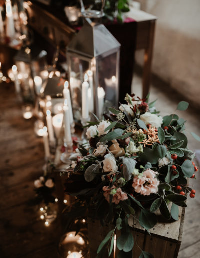 Yanick Lesperance Wedding photographer hebden bridge united kingdom Scotland Photographer Elopement love Mariage Gibson Mill