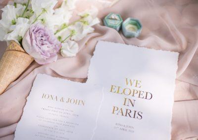 Find A Wedding Stylist