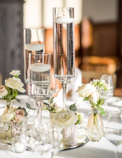 Floating-Candle-Centrepiece-Ambience-Venue-Styling-York