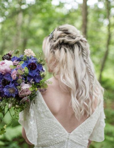 Hull & East Yorkshire Wedding Venue Styling