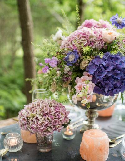 Hull Wedding & Event Styling