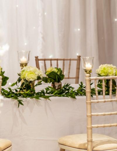 Lake District Cumbria Wedding Stylist