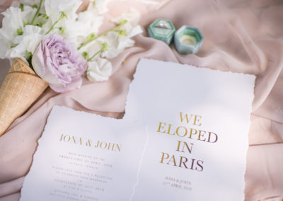 Paris elopement wedding photography by Jane Beadnell Photography-225