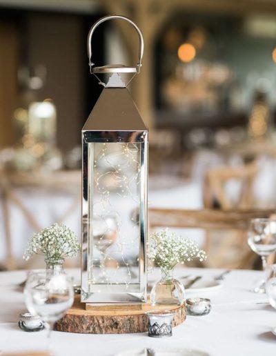 Peterborough Wedding Venue Stylists