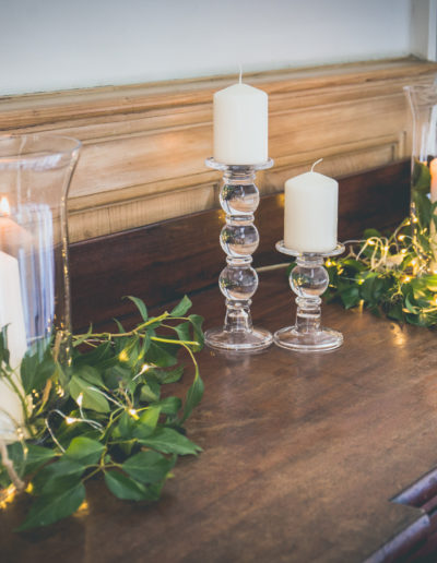Suffolk Wedding Venue Stylists
