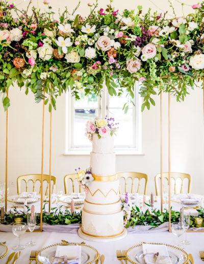 Wedding-Cake-Ambience-Venue-Styling-Buckinghamshire