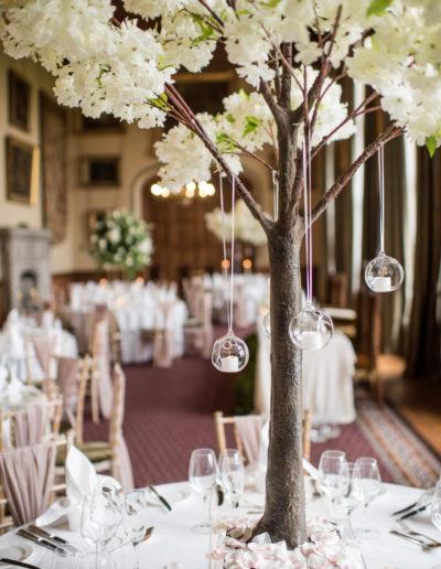 York Wedding & Event Decor