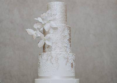 Cheshire-Wedding-Photography-JennyPackham-7