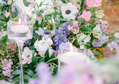 Floating-Candle-Flowers-Ambience-Venue-Styling-Harrogate