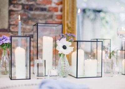 Tablescape-Wedding-Table-Decor-Ambience-Venue-Styling-Harrogate
