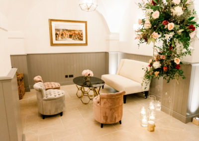 Ambience-Venue-Styling-Buckinghamshire-Wedding-Reception-Lounge-Kate-Nielen-Photography-The-Langley