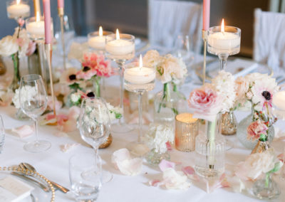 Ambience-Venue-Styling-Buckinghamshire-Wedding-Table-Ideas-Kate-Nielen-Photography-The-Langley