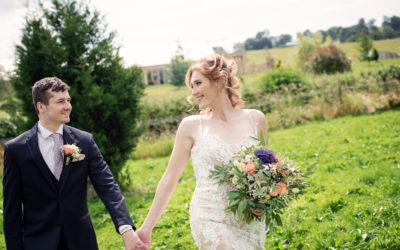How Coronavirus Has Impacted Weddings in 2020