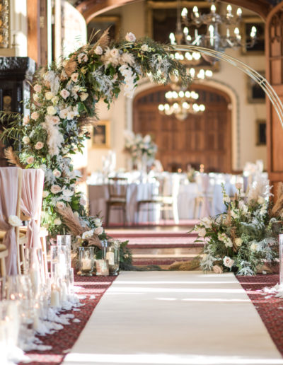 Moongate-Carlton-Towers-Ambience-Venue-Styling-York-Jane-Beadnell-Photography