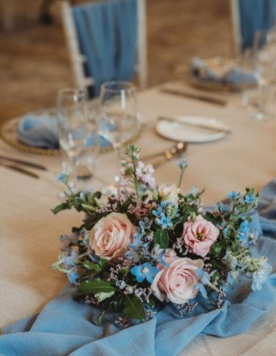 Wedding Styling Milton Keynes