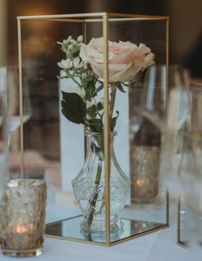 Wedding Stylist Milton Keynes