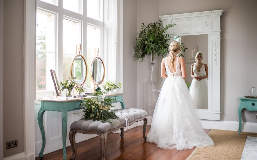 Guest Style Edit – Featuring The Little Pearl Bridal Boutique
